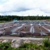 Сбор и утилизация жидких промышленных отходов ГЕОТУБ_100-100